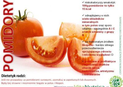 23_06_2014_17_45_56pomidory