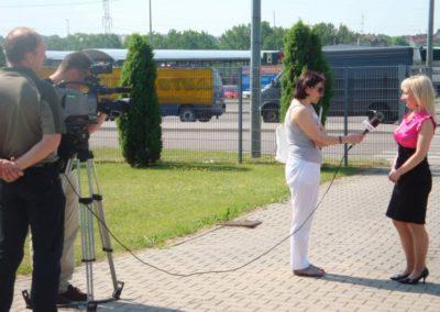 20_04_2013_23_30_02Pani_Justyna_wywiad.zdrowa żywnośćJPG
