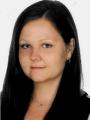Anna Nowak
