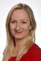 Justyna Siwiela-Tomaszczyk